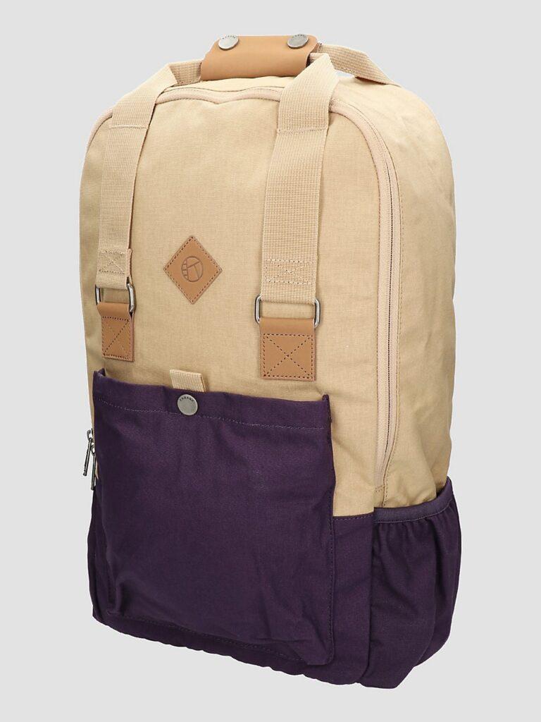 Kazane Gael Backpack incense / plum perfect kaufen