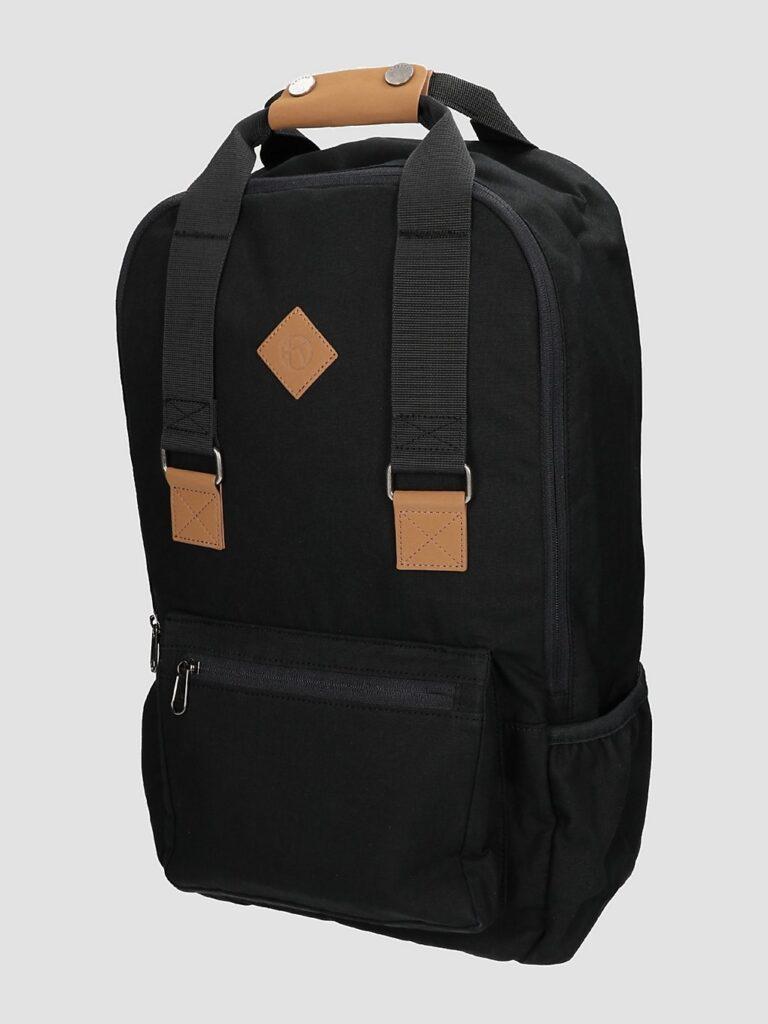 Kazane Gustav Backpack black kaufen