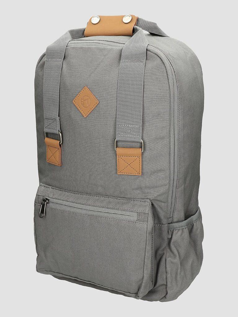 Kazane Gustav Backpack charcoal gray kaufen
