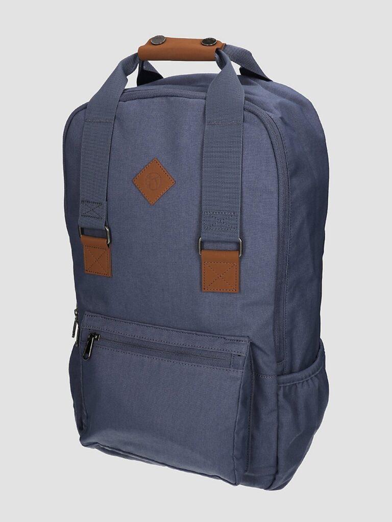 Kazane Gustav Backpack folkstone gray kaufen