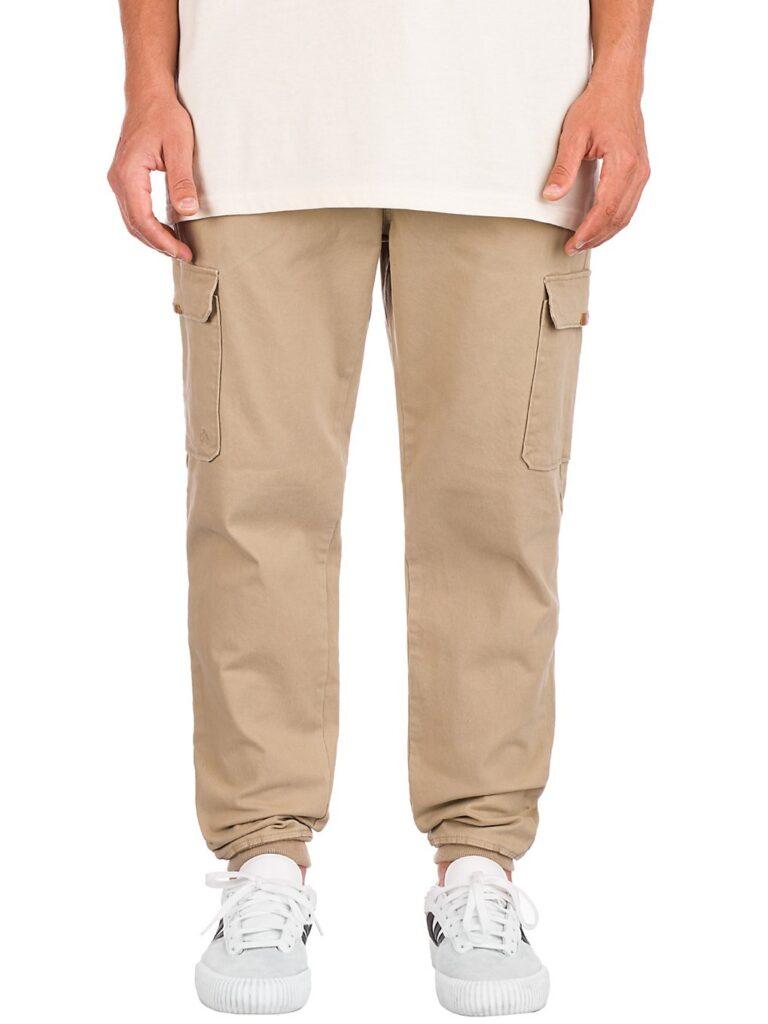Kazane Matis Pants tan kaufen