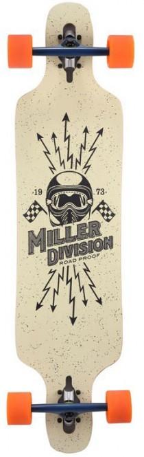 MILLER ROAD PROOF 39