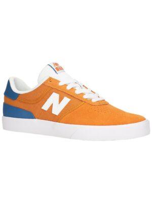 New Balance Numeric NM272 Skate Shoes orange / blue kaufen