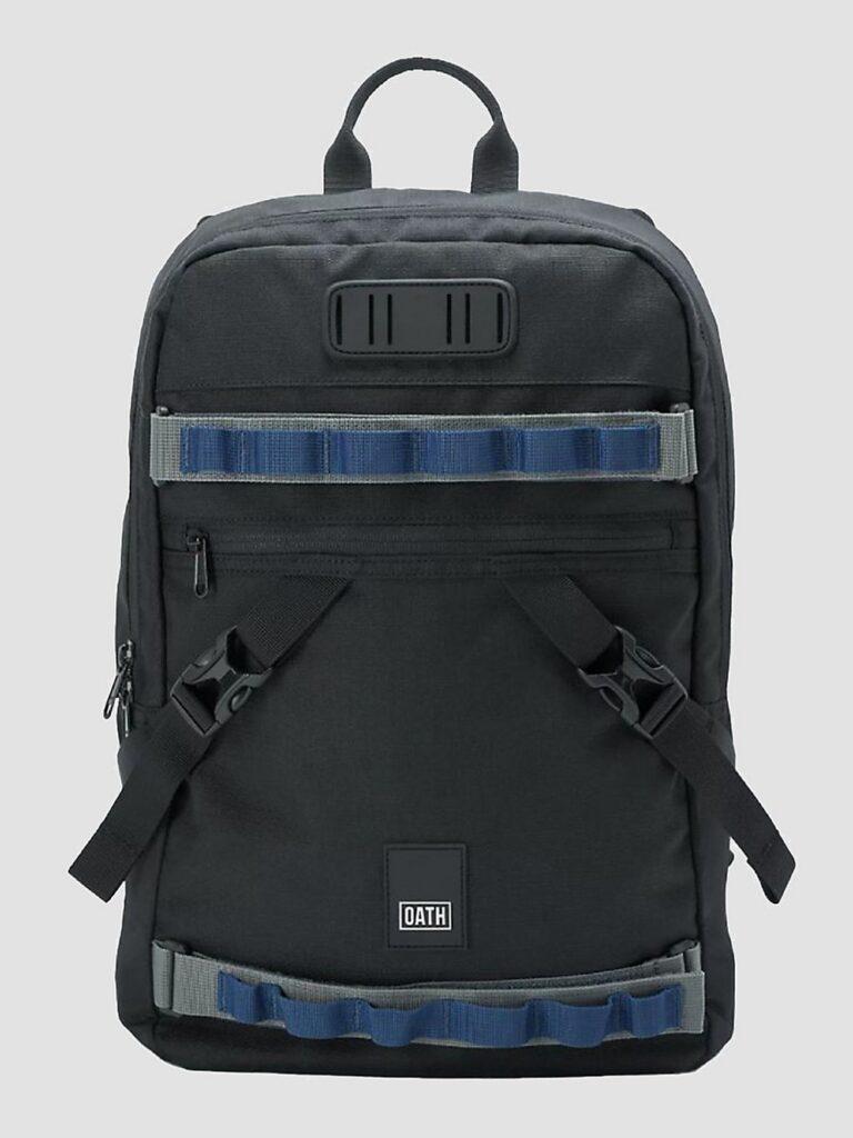 OATH Evermore Flat Backpack uni kaufen