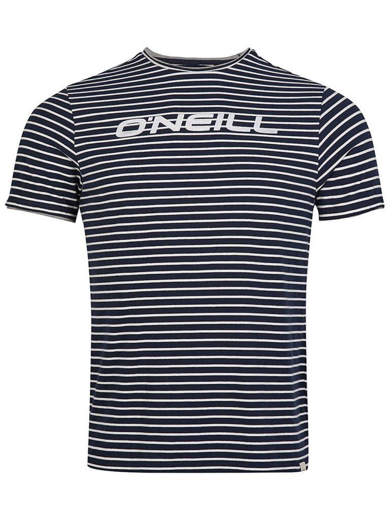 O'Neill Ahoy T-Shirt ink blue kaufen
