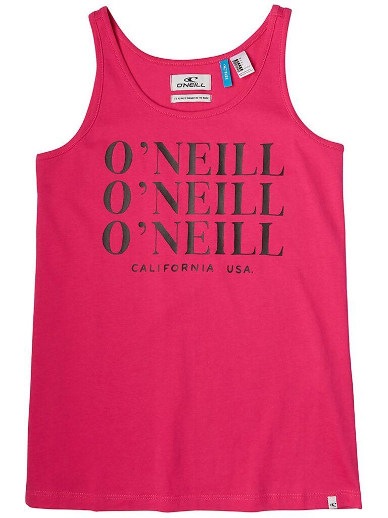 O'Neill All Year Tank Top cabaret kaufen
