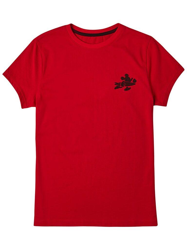 O'Neill Mickey T-Shirt plaid kaufen