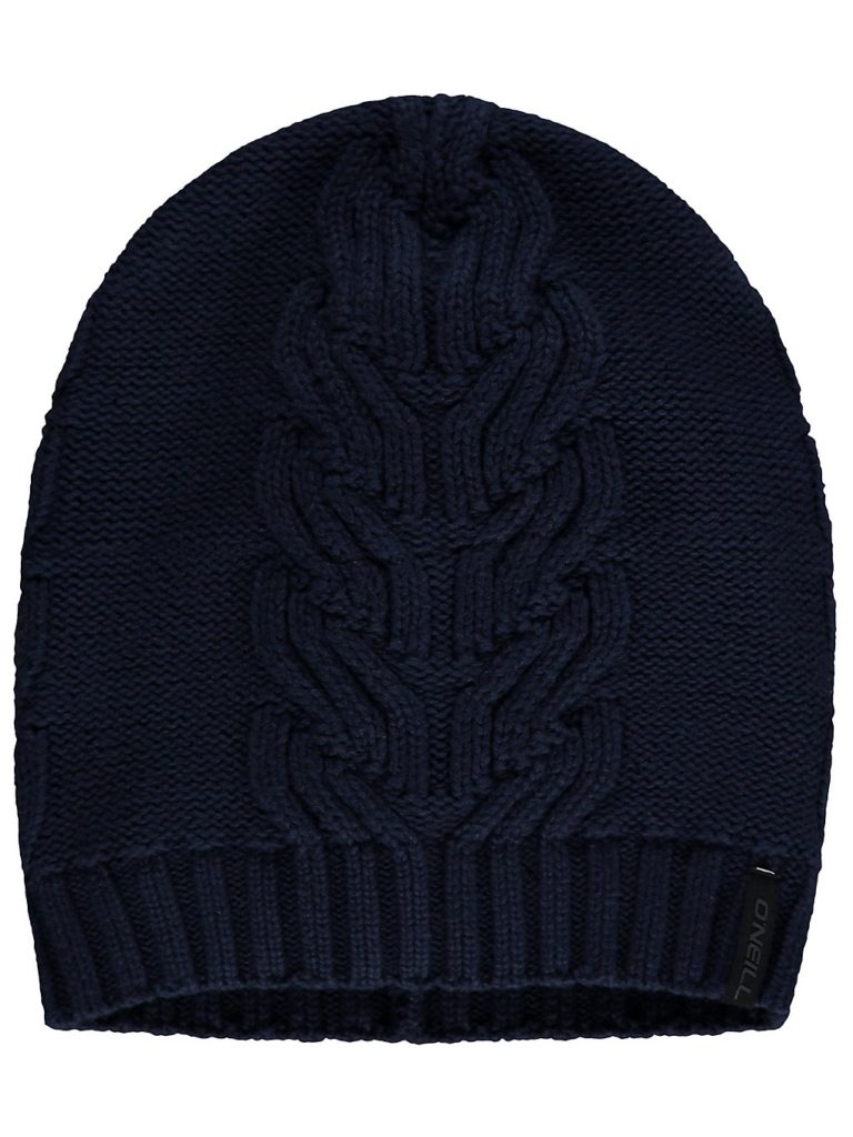 O'Neill Organic Cable Beanie scale kaufen