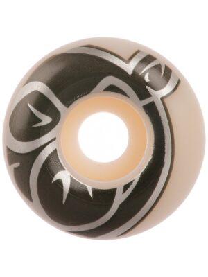 Pig Wheels Prime 101A 52mm Wheels white kaufen