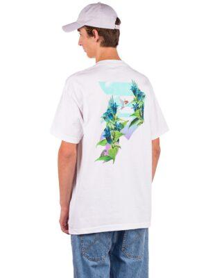 Primitive Dirty P Humming T-Shirt white kaufen