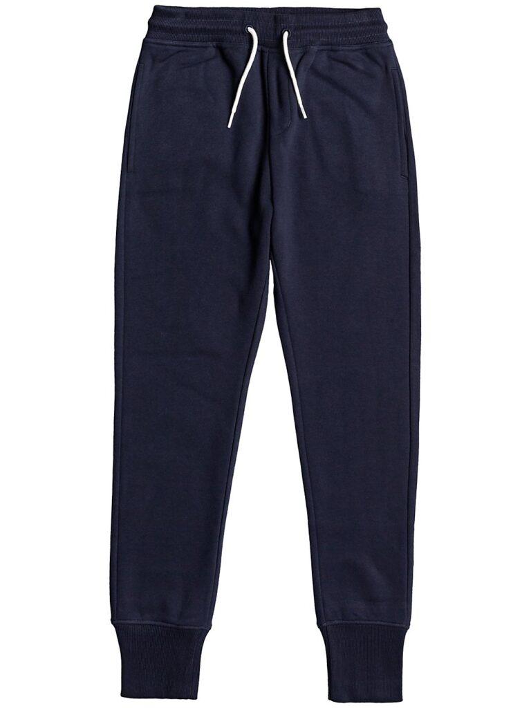 Quiksilver Easy Day Slim Pants navy blazer kaufen