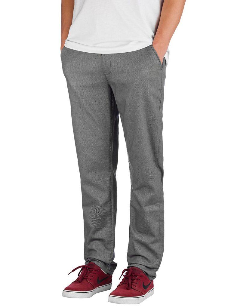 REELL Reflex Easy Superior Pants grey kaufen