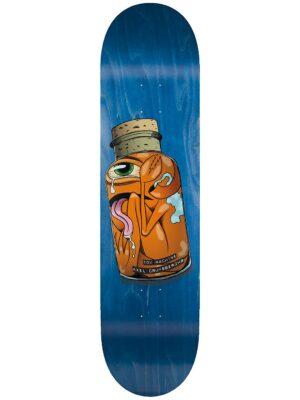 "Toy Machine Axel C Sect Jar 7.75"" Skateboard Deck axel cruysberghs kaufen"