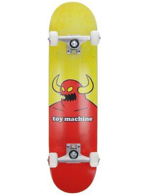Toy Machine Monster Mini 7.375'' Complete assorted kaufen
