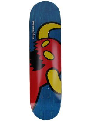 """Toy Machine Vice Monster 8.0"""" Skateboard Deck assorted kaufen"""