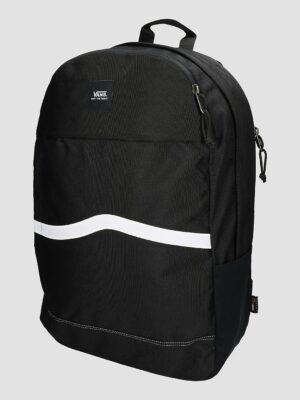 Vans Construct Backpack black / white kaufen