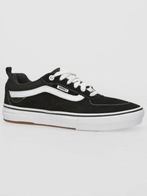 Vans Kyle Walker Skate Shoes black / white kaufen