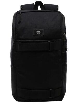 Vans Obstacle Skate Backpack black ripstop kaufen