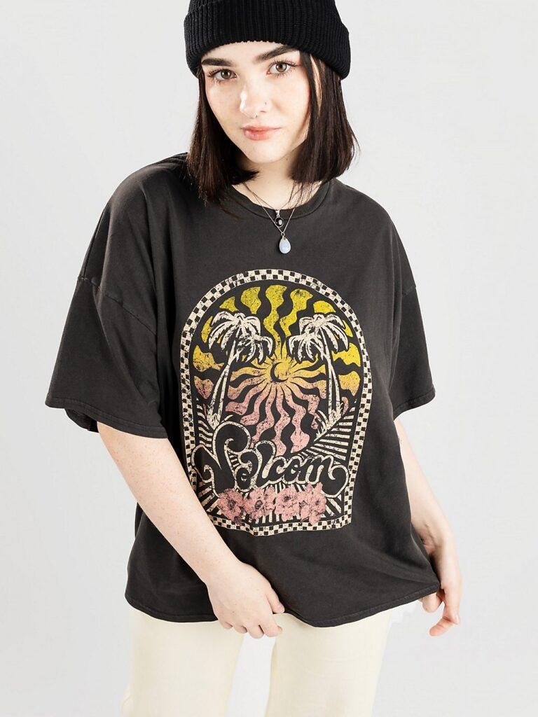Volcom My Guys T-Shirt black kaufen