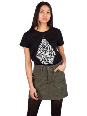 Volcom Radical Daze T-Shirt black kaufen